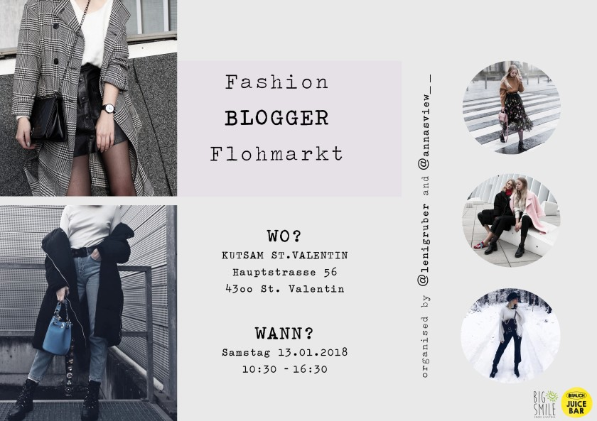 flohmarkt_flyer_sponsoren