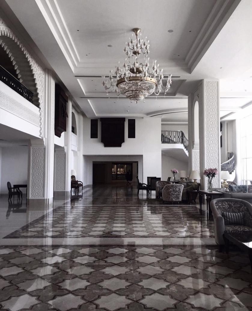 hotel-lobby-goals