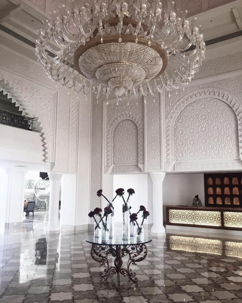 hotel-lobby-goals 2.0